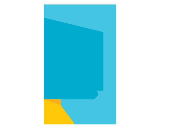 Logo livre